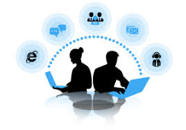 Services by Services Astuesofttechnologies