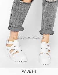 Carre Blanc Soldes by Chaussures Garantie De 100 New Look Pour Sandales à Talon