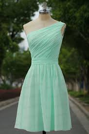 78 best images about dresses on pinterest one shoulder high low