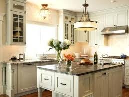 small eat in kitchen ideas small eat in kitchen ideas kitchen corner decorating ideas tips