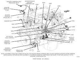 2008 dodge dpf oem wiring harness 6 7 cummins dpf delete sims