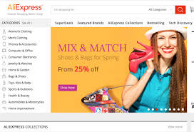 top hair companies ali express aliexpress is cheap but is it safe to shop there