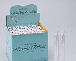 wedding bubbles wedding heart bubbles wedding bubbles heart wand bubbles