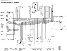 vn wiring diagram venn diagram worksheet u2022 panicattacktreatment co