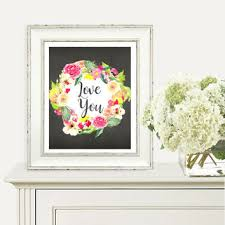 best pink shabby chic decor products on wanelo