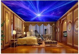 Starry Night Ceiling by Compare Prices On Night Wall Ceiling Online Shopping Buy Low