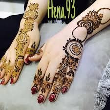 614 best henna images on pinterest henna tattoos henna mehndi