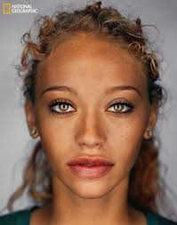What Is Considered Light Skinned Why Is Skin Considered An Organ The Best Skin Of 2017