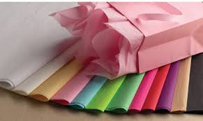 wrapping tissue paper premier packaging premier packaging