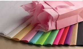 gift paper tissue premier packaging premier packaging