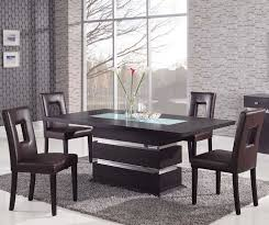 Dining Room Tables Chicago Dining Room Furniture Chicago - Contemporary furniture chicago