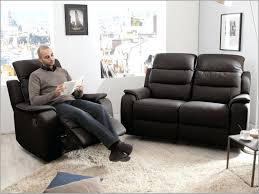 canap fauteuil cuir jeté de fauteuil 706263 articles with ensemble canape fauteuil cuir