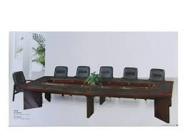 Large Boardroom Tables Office Furniture Boardroom Tables Boardroom Chairs Seven