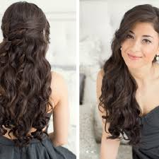 for long hair updo cute prom hairstyles for long hair my wedding