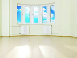 what can i use to clean my wooden floor ask the expert