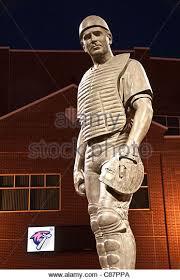Johnny Bench Fingers Baseball Catcher Stock Photos U0026 Baseball Catcher Stock Images Alamy
