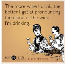 Funny Wine Memes - funny centine tuscan wine memes ecards someecards