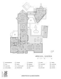 hillside modernism in context u2014 richard best architect
