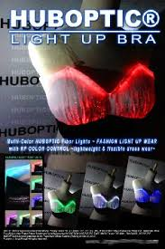 led light up pasties cheap light as air bra find light as air bra deals on line at