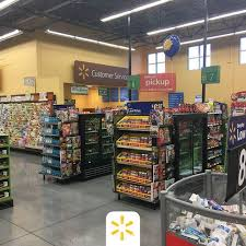 view weekly ads and store specials at your new iberia walmart