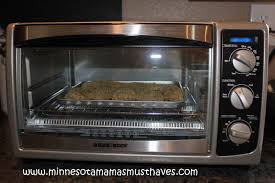 Cooking Chicken Breast In Toaster Oven Chicken Breast Toaster Oven Falls Transport Gq