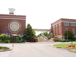 50 best graduate nursing schools in america 2016 u2013 top master u0027s in