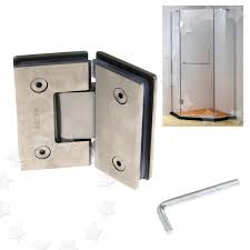 overlay glass door hinges inset door hinges u0026 5 16