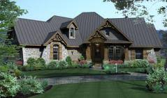 2501 3000 square feet house plans 3000 sq ft home designs