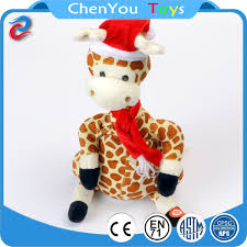 singing plush giraffe singing plush giraffe suppliers and