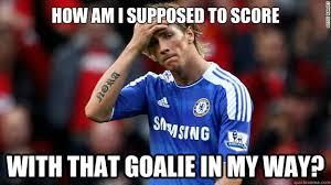 Fernando Torres Meme - sad fernando torres memes quickmeme