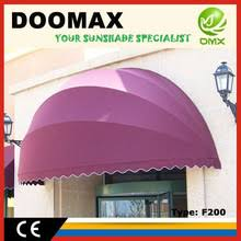 Awning Direct French Awning French Awning Direct From Lin U0027an Doomax Trading Co