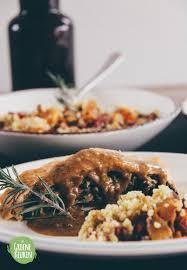vegan porcini mushroom gravy veganosity recipe vegan wellington with lentils and mushrooms lentils