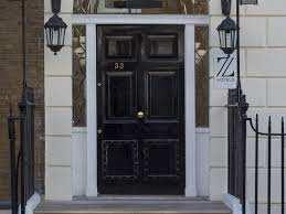 Gloucester Best Price On Z Hotel At Gloucester Place In London Reviews