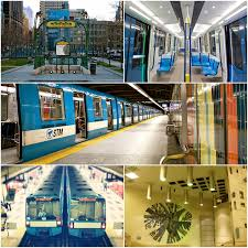 Re Max Metro In Saint Montreal Metro Wikipedia