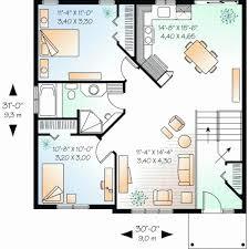 home design 600 sq ft 600 sq feet house plans inspirational 835 best home design idea