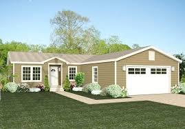 prices on mobile homes mobile home with garage getanyjob co