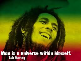 bob marley quotes for enlightenment