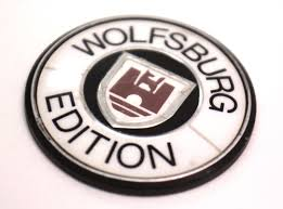 volkswagen wolfsburg emblem vw wolfsburg badge pictures to pin on pinterest pinsdaddy