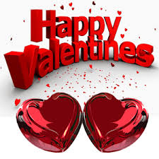 valentines day for happy valentines day images android apps on play
