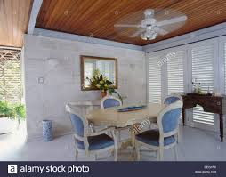 100 dining room fans dining room lighting low ceilings 7