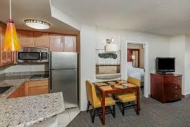 Residence Inn Floor Plans Residence Inn Orlando Airport 2017 Room Prices Deals U0026 Reviews