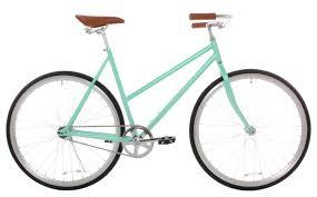 Most Comfortable Bike Seat Women Best Women U0027s Bikes The Ultimate Buyer U0027s Guide Biking Expert