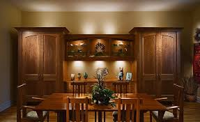Dining Room Storage Cabinets Dining Room Wall Cabinets Inspiration Ideas Decor Dining Room