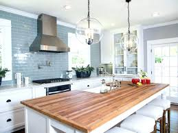 kitchen butcher block islands kitchen block island s butcher block kitchen island diy