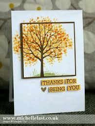 101 best thanksgiving cards images on fall cards