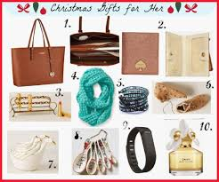 gifts for in laws beautiful gift ideas for in pics of wedding design