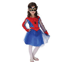 Spider Woman Halloween Costumes Spider Costume Halloween Costume Kids Fancy Costume
