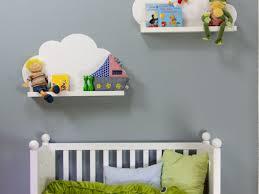 Diy Baby Room Decor Kids Room Amazing Painting Kids Rooms Decor Ideas Amazing