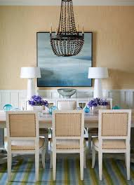 William Hodgins Interiors by Phoebe Howard Archives Design Chic Design Chic