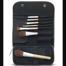 artistry makeup prices artistry artistry make up is great contact me for more